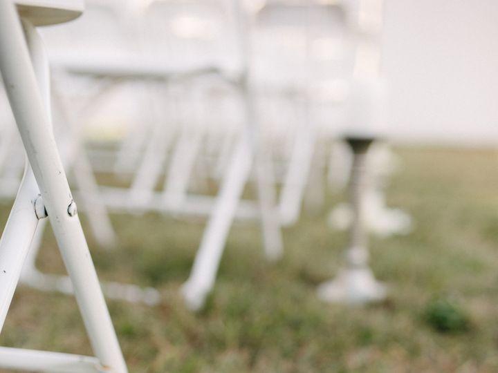 Tmx Jack Liz Wedding 0001 51 178732 1567110092 Madison, NJ wedding florist