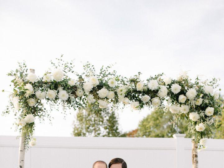 Tmx Jack Liz Wedding 0137 51 178732 1567110125 Madison, NJ wedding florist
