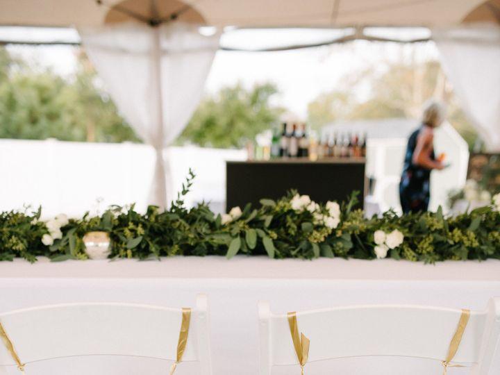Tmx Jack Liz Wedding 0191 51 178732 1567110123 Madison, NJ wedding florist