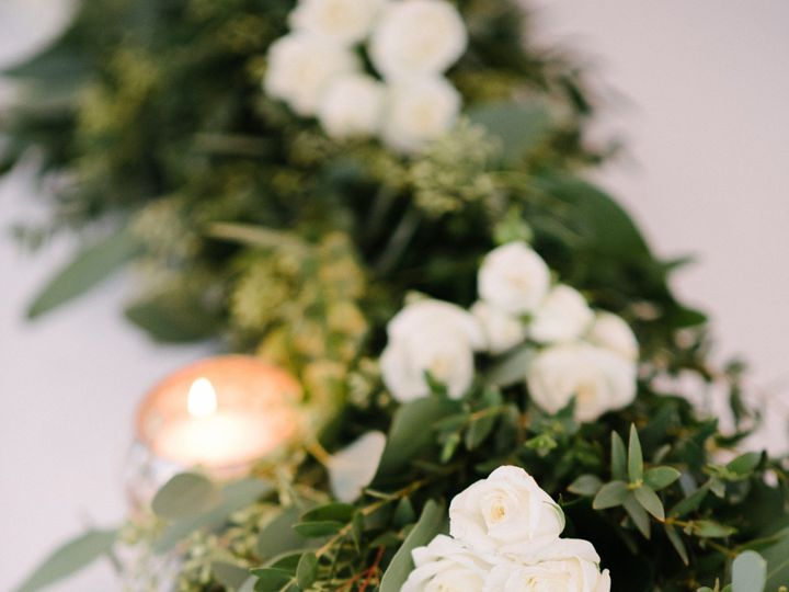 Tmx Jack Liz Wedding 0221 51 178732 1567110148 Madison, NJ wedding florist