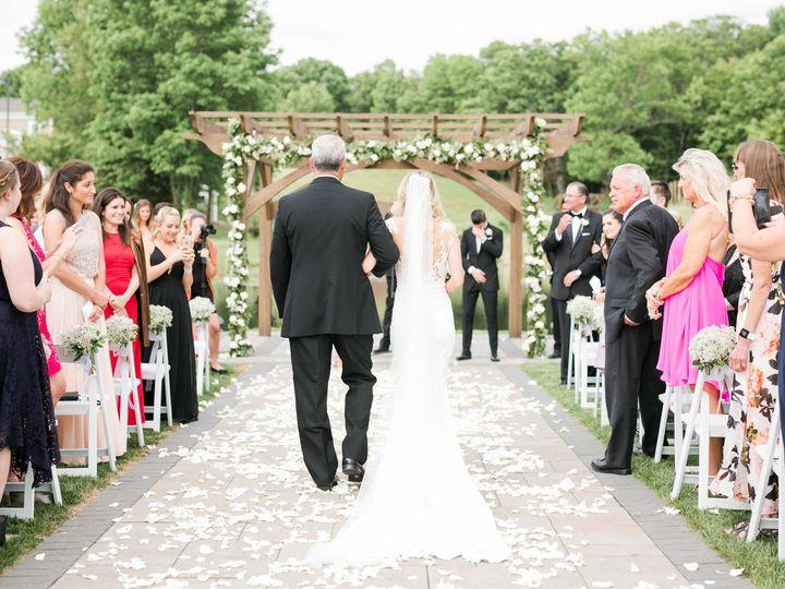 Tmx Kami Ryan Sneaks 116 51 178732 1567110844 Madison, NJ wedding florist