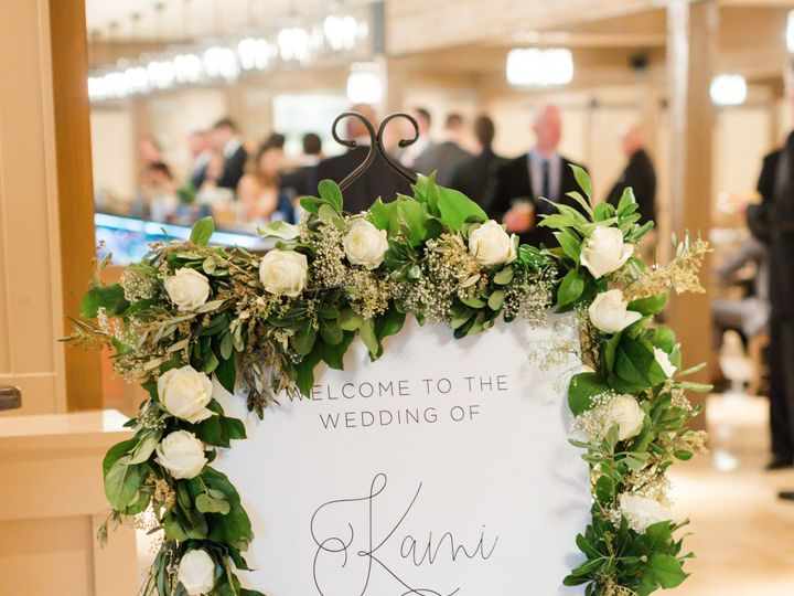 Tmx Kami Ryan Sneaks 141 51 178732 1567110854 Madison, NJ wedding florist