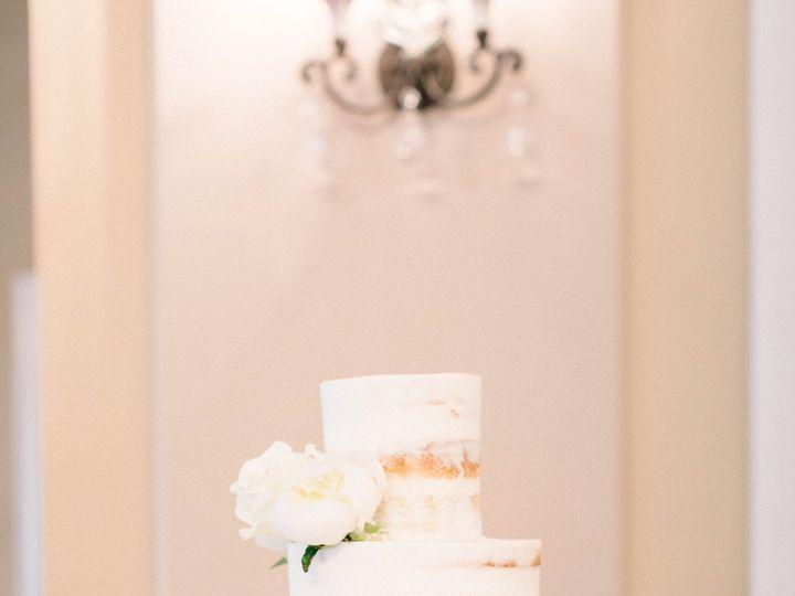 Tmx Kami Ryan Sneaks 177 51 178732 1567110844 Madison, NJ wedding florist