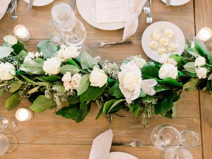 Tmx Kami Ryan Sneaks 185 51 178732 1567110860 Madison, NJ wedding florist