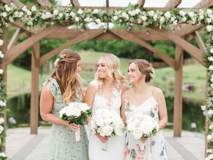 Tmx Kami Ryan Sneaks 89 51 178732 1567110830 Madison, NJ wedding florist