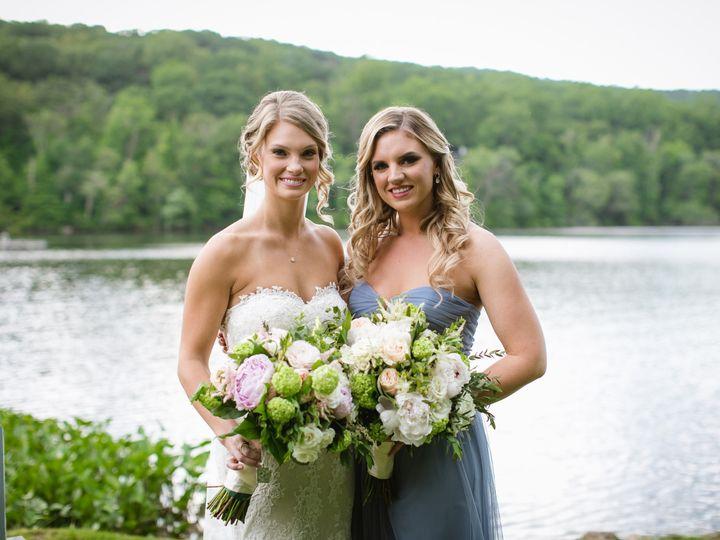 Tmx Kristen Alex 0328 51 178732 1567110722 Madison, NJ wedding florist