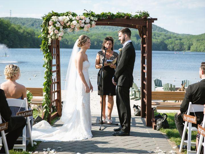 Tmx Kristen Alex 0412 51 178732 1567110754 Madison, NJ wedding florist