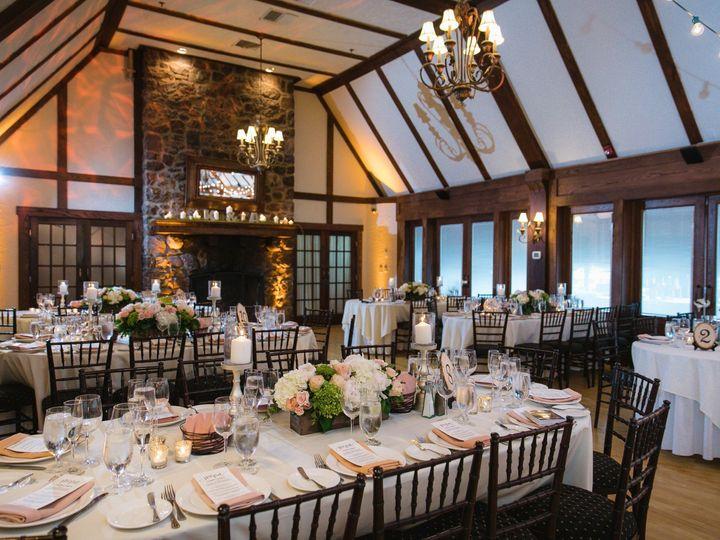 Tmx Kristen Alex 0523 51 178732 1567110696 Madison, NJ wedding florist