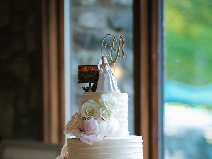 Tmx Kristen Alex 0531 51 178732 1567110704 Madison, NJ wedding florist