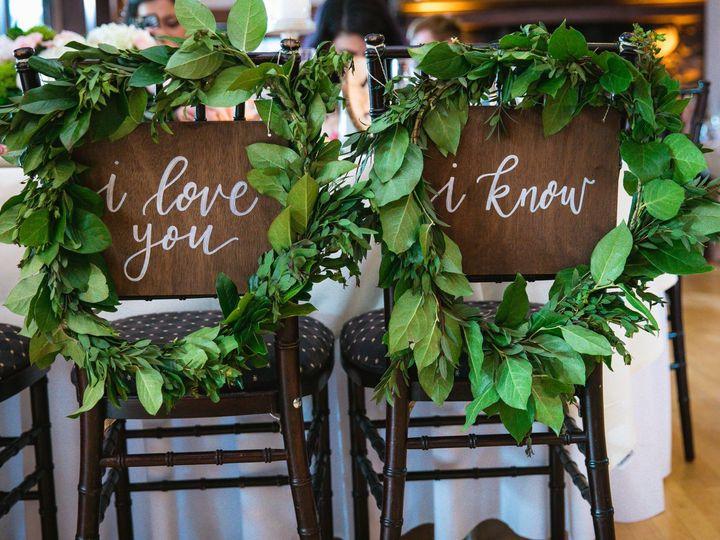 Tmx Kristen Alex 0540 51 178732 1567110766 Madison, NJ wedding florist