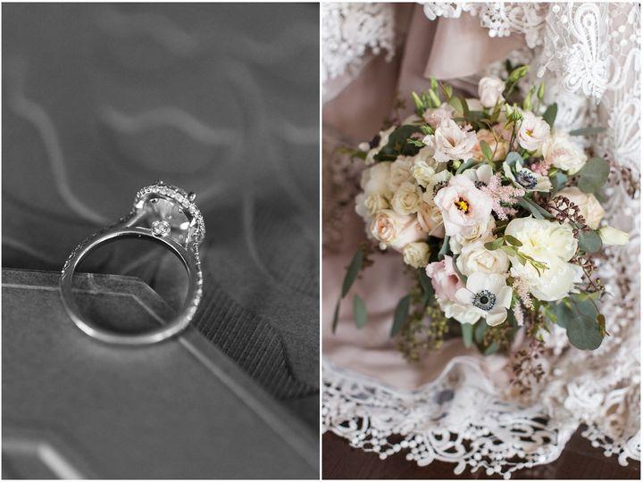 Tmx Lauren Kearns Spring Natirar Wedding 0102 51 178732 1567110849 Madison, NJ wedding florist