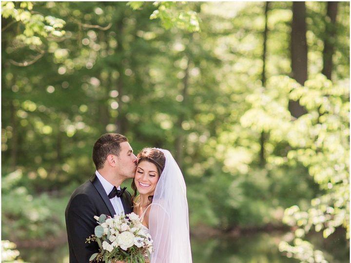 Tmx Lauren Kearns Spring Natirar Wedding 0144 51 178732 1567110858 Madison, NJ wedding florist