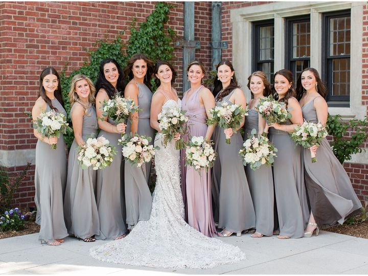 Tmx Lauren Kearns Spring Natirar Wedding 0157 51 178732 1567110866 Madison, NJ wedding florist