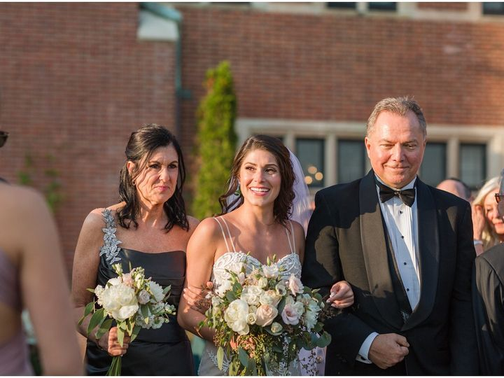 Tmx Lauren Kearns Spring Natirar Wedding 0170 51 178732 1567110877 Madison, NJ wedding florist