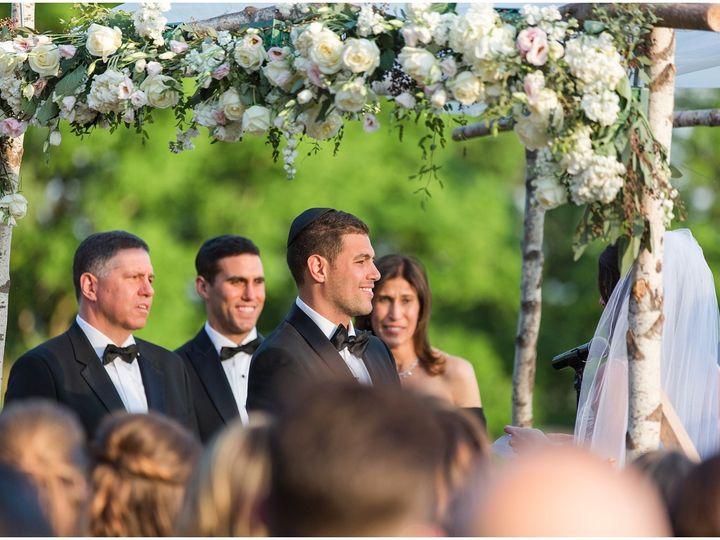 Tmx Lauren Kearns Spring Natirar Wedding 0173 51 178732 1567110868 Madison, NJ wedding florist