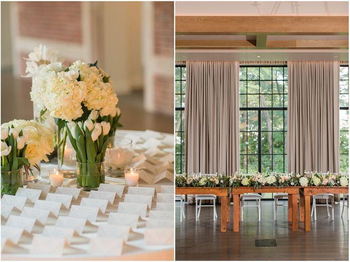Tmx Lauren Kearns Spring Natirar Wedding 0178 1 51 178732 1567110853 Madison, NJ wedding florist