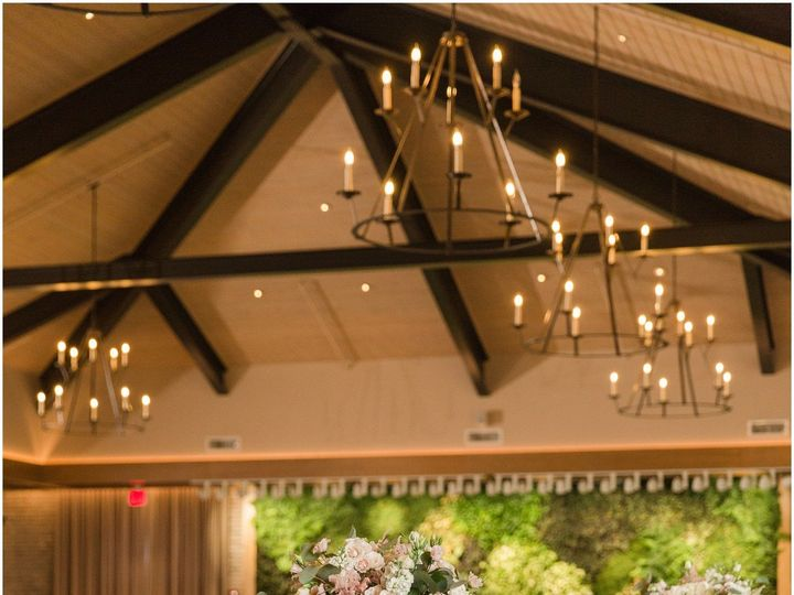 Tmx Lauren Kearns Spring Natirar Wedding 0179 51 178732 1567110868 Madison, NJ wedding florist