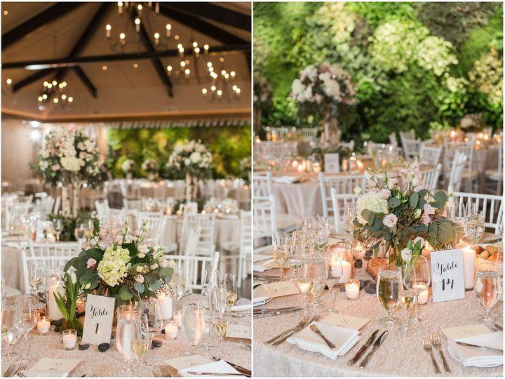 Tmx Lauren Kearns Spring Natirar Wedding 0181 51 178732 1567110881 Madison, NJ wedding florist