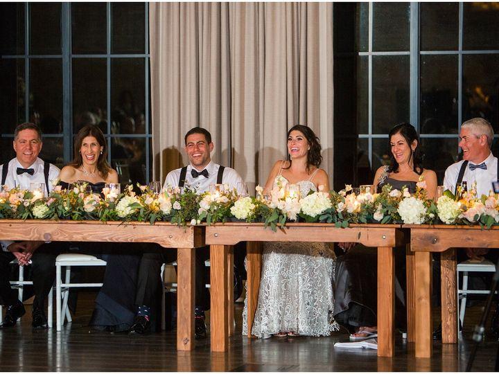 Tmx Lauren Kearns Spring Natirar Wedding 0208 51 178732 1567110882 Madison, NJ wedding florist