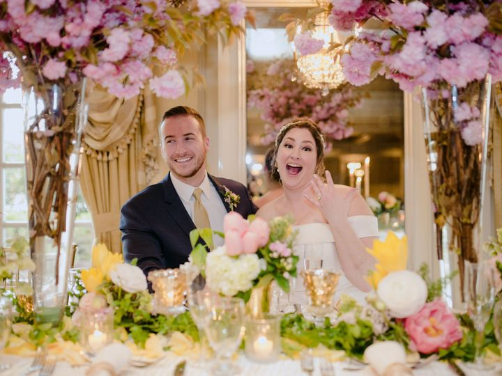 Tmx Styled Shoot Lisa Hibbert Photography 00104 51 178732 1567109933 Madison, NJ wedding florist