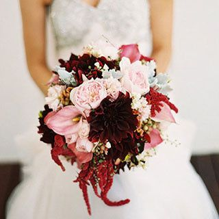 wedding bouquets stewart leishman 320