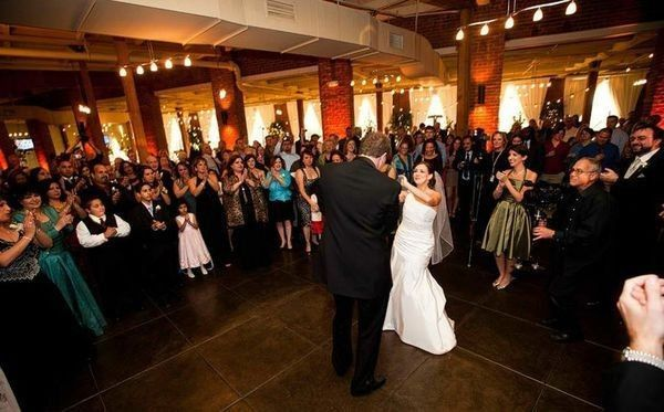 3addf857e80b9992 1447176529190 bride and groom first dance sound force entertainm