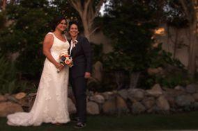 WeddingVideoPro