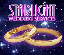 69c769b3df083600 Starlight weddings