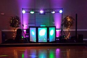 Starlight Wedding Services