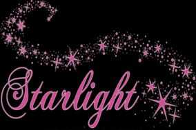 Starlight Wedding Services