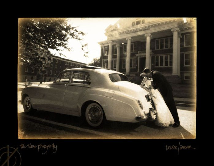 bentley photo the time photography