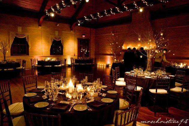 Tmx 1359038025328 BallroomNov.3 Bristol wedding venue
