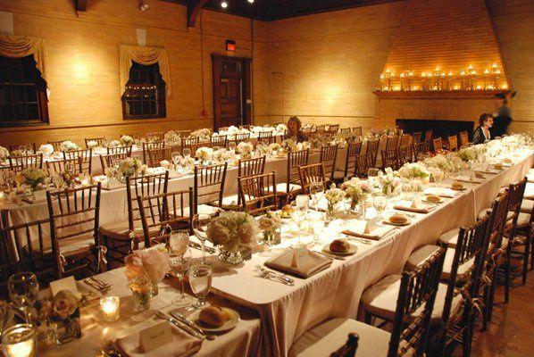 Tmx 1359038163617 Tuscanstyle1211 Bristol wedding venue