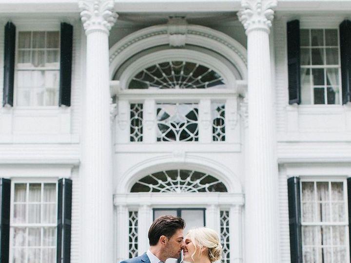 Tmx 1426619651680 21a42a44f1dea8e8a30897656ed6944c Bristol wedding venue