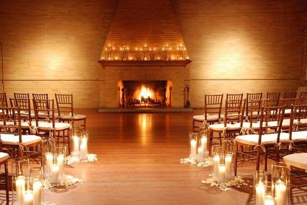 Tmx 1426620840641 109930858586352341775805025678805546111591n Bristol wedding venue