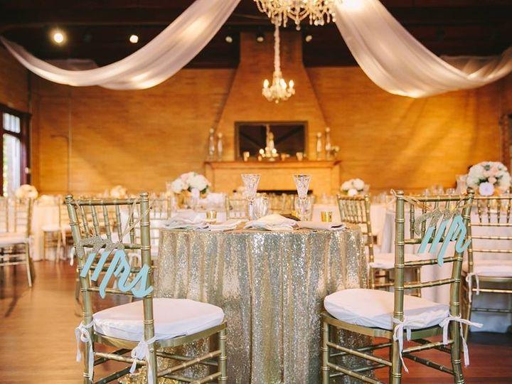 Tmx 1426620860623 109807088654276101650095630018951137624598n Bristol wedding venue