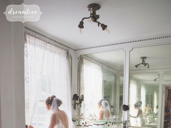 Tmx Dreamlove Photos Linden House 029 51 60832 1569946404 Bristol wedding venue