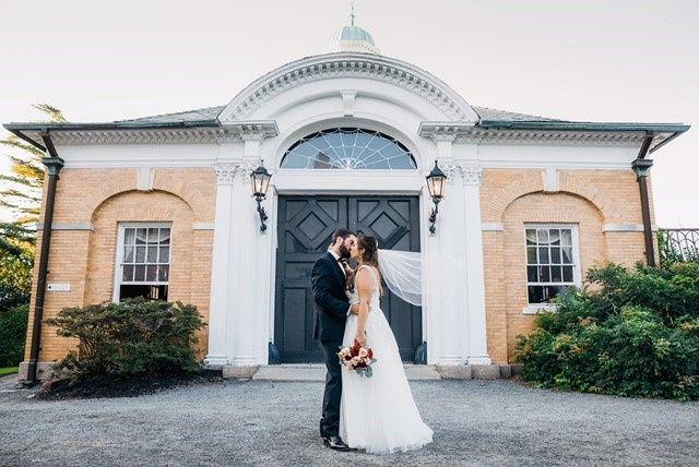 Tmx Insta 2 51 60832 1572359770 Bristol wedding venue