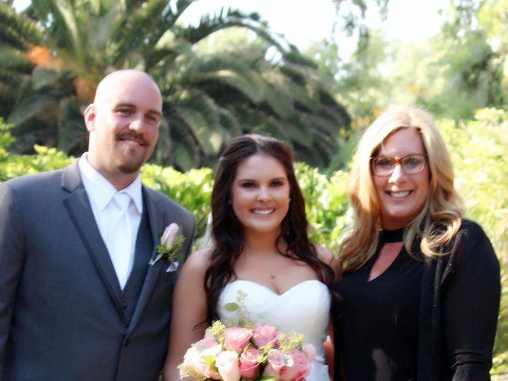 Tmx 1515687644 6e5b10722de79a2c 1515687642 03fff9d2b875a6df 1515687633044 5 80EC829F 11E7 4753 Canyon Country, California wedding officiant
