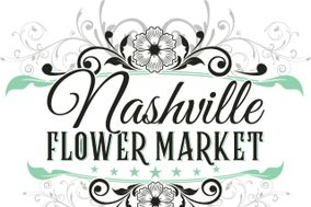 Nashville Flower Market