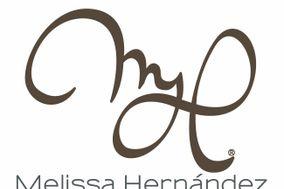 Melissa Hernandez Invitaciones