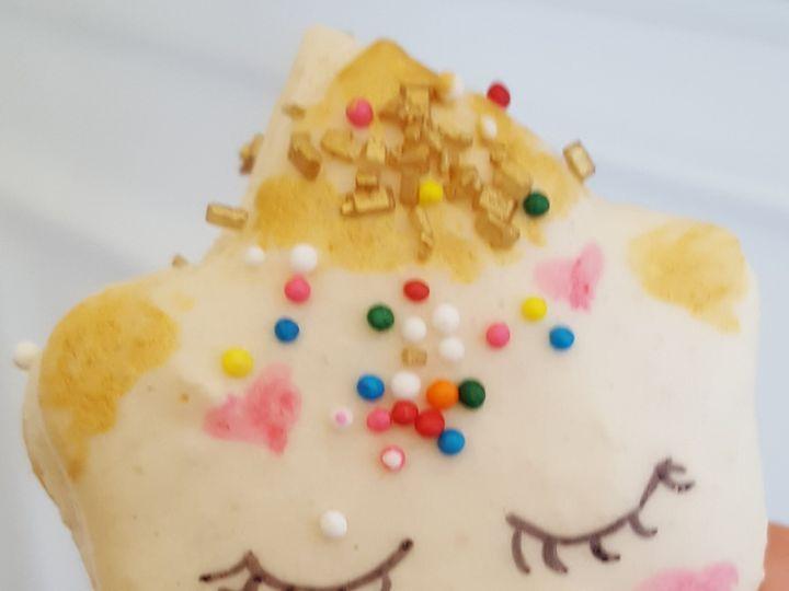 Tmx 20171003 005029 51 701832 Quincy, Massachusetts wedding cake