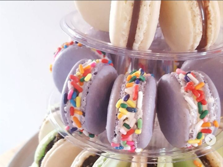 Tmx 606574988 51 701832 Quincy, Massachusetts wedding cake