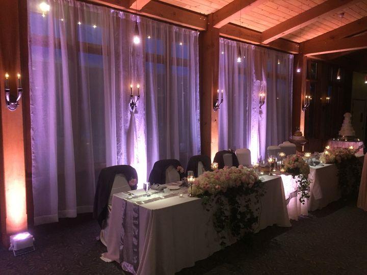 Tmx Img 0930 51 721832 1570495810 Mechanicsburg, PA wedding dj
