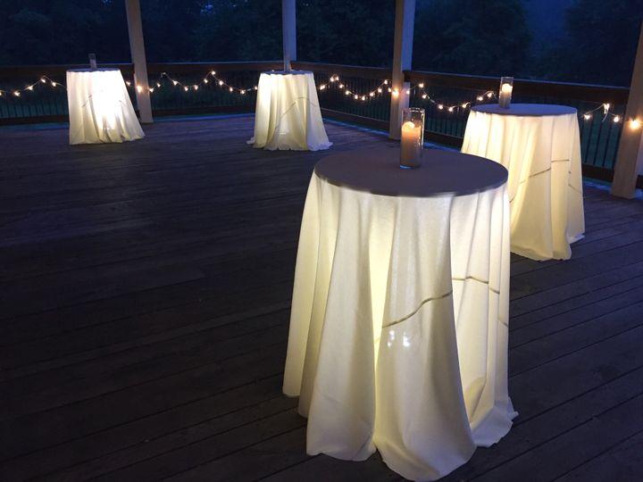 Tmx Img 1237 51 721832 1570495831 Mechanicsburg, PA wedding dj