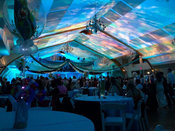 Tmx Img 1804 51 721832 1570495869 Mechanicsburg, PA wedding dj