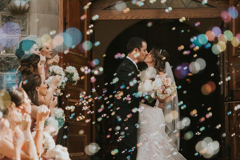 erica and matthew wedding715of1820