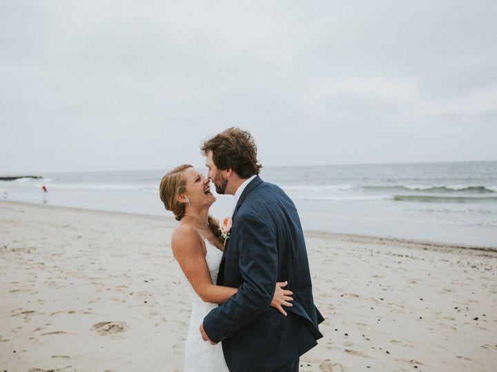 Tmx 1511980432245 Doolans Shore Club Jenna And Brian 1201 Lewisville, NC wedding photography