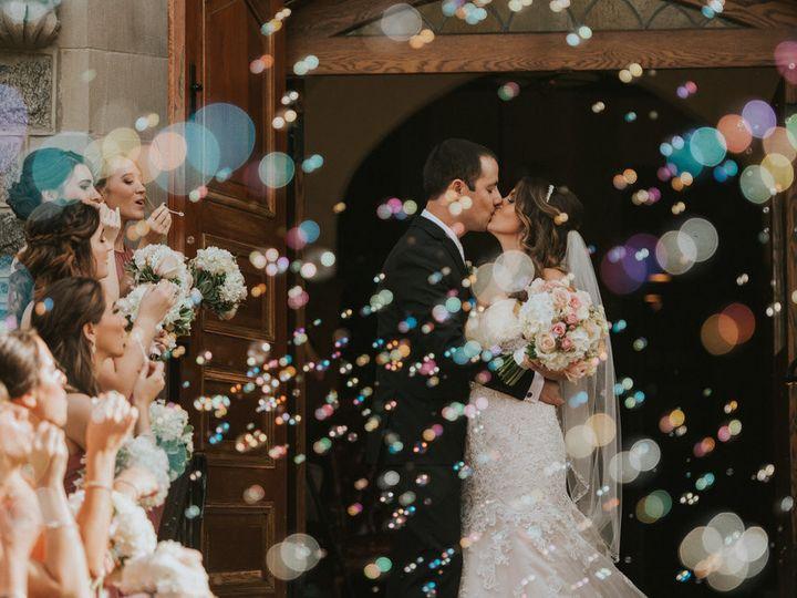 Tmx 1511981107114 Erica And Matthew Wedding715of1820 Lewisville, NC wedding photography