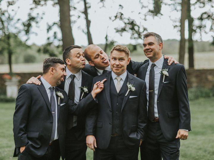 Tmx 1516675301 A2643620965b7073 1516675300 260f895d9c5f4ea1 1516675297156 2 5 6 17 Kevin  Jess Lewisville, NC wedding photography